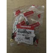 Switch, Push Button - YANMAR